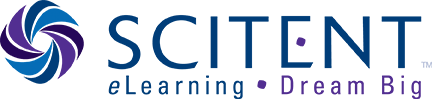 Scitent | eLearning